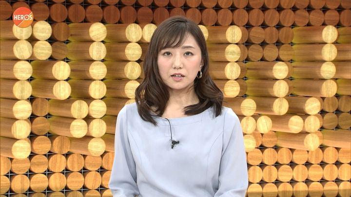 2017年12月23日松村未央の画像04枚目