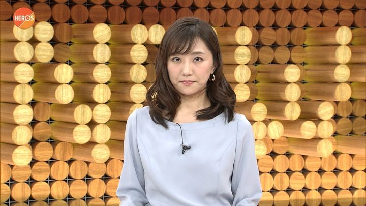 2017年12月23日松村未央の画像05枚目