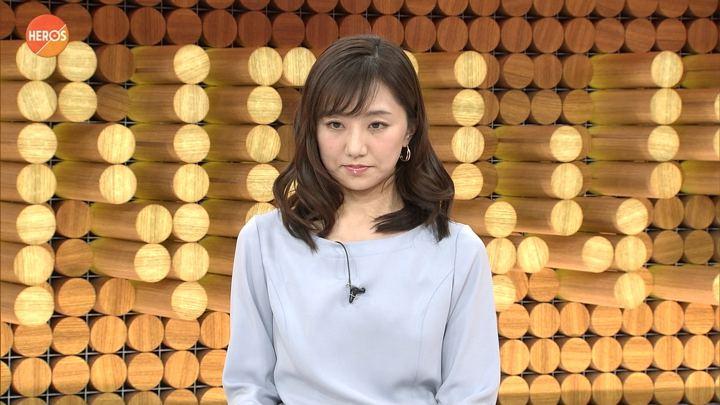 2017年12月23日松村未央の画像06枚目