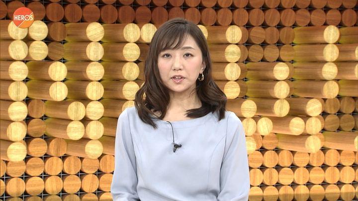 2017年12月23日松村未央の画像07枚目