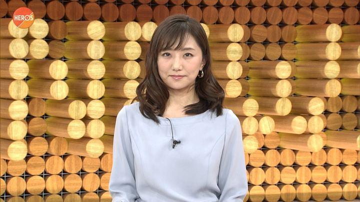 2017年12月23日松村未央の画像08枚目