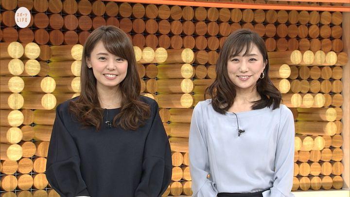2017年12月23日松村未央の画像09枚目