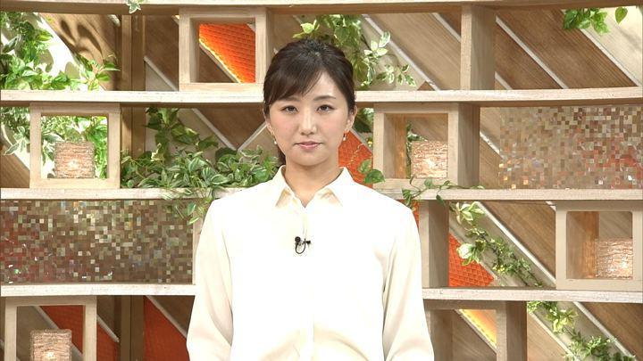 2017年12月24日松村未央の画像02枚目