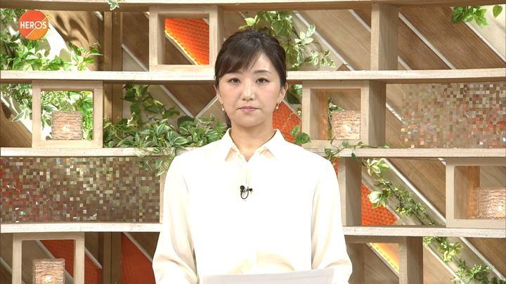2017年12月24日松村未央の画像04枚目