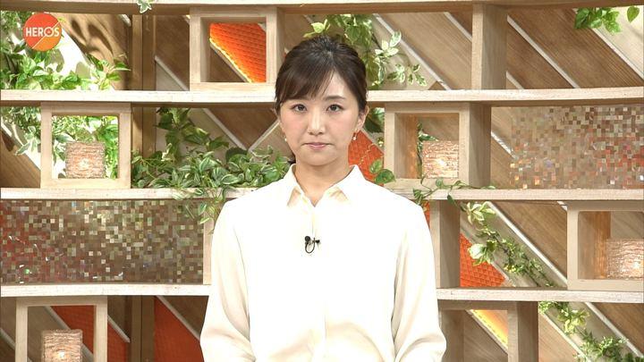 2017年12月24日松村未央の画像05枚目