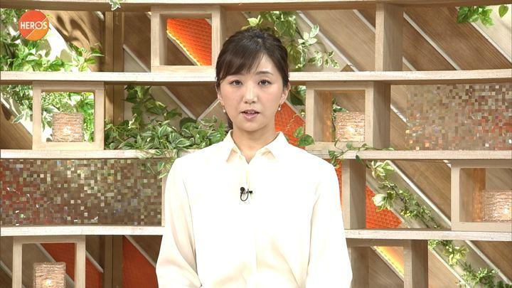 2017年12月24日松村未央の画像06枚目