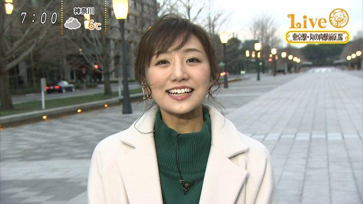 2017年12月31日松村未央の画像02枚目