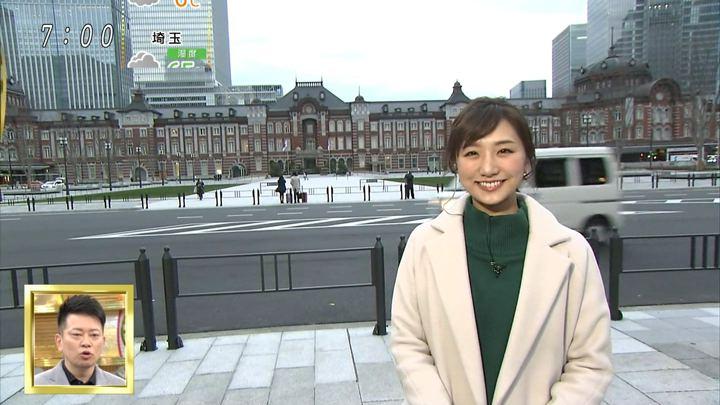 2017年12月31日松村未央の画像04枚目