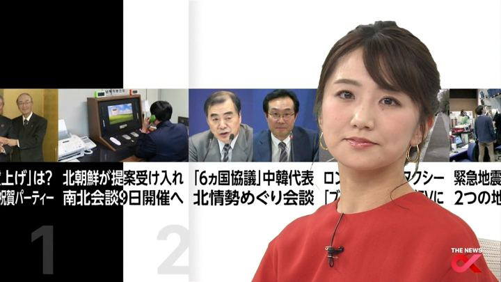 2018年01月05日松村未央の画像08枚目