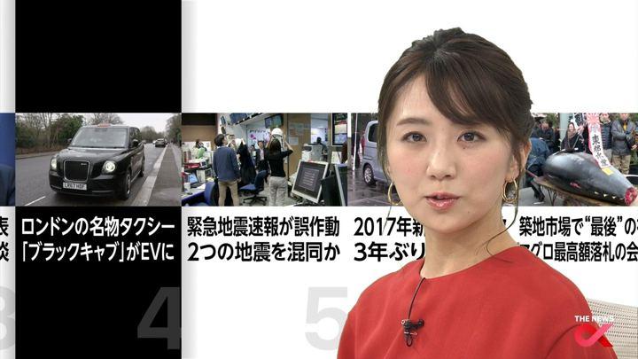 2018年01月05日松村未央の画像10枚目