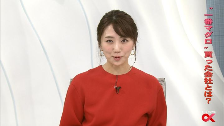 2018年01月05日松村未央の画像11枚目