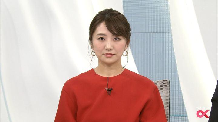 2018年01月05日松村未央の画像16枚目
