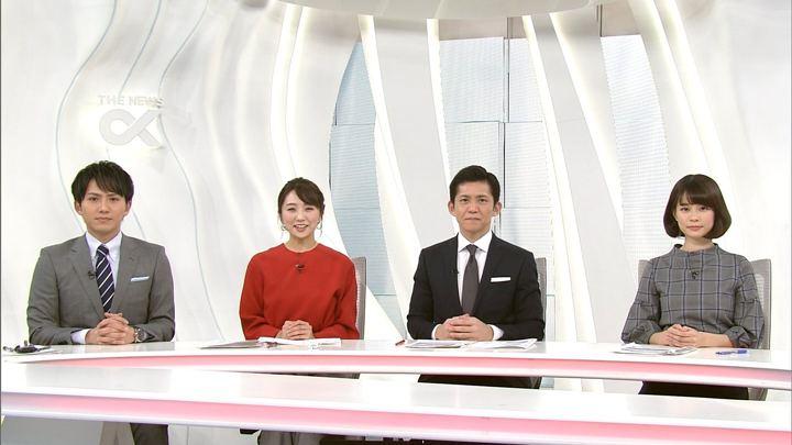 2018年01月05日松村未央の画像17枚目