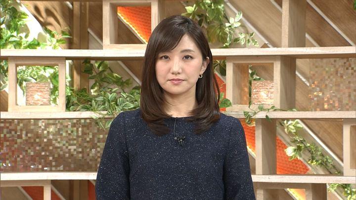 2018年01月06日松村未央の画像02枚目