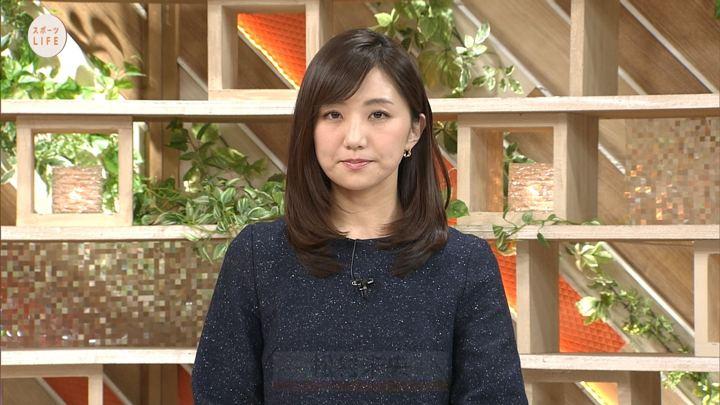 2018年01月06日松村未央の画像04枚目