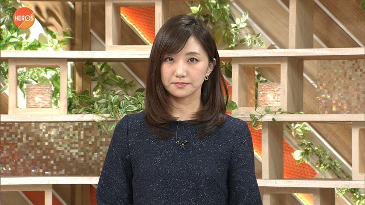 2018年01月06日松村未央の画像05枚目