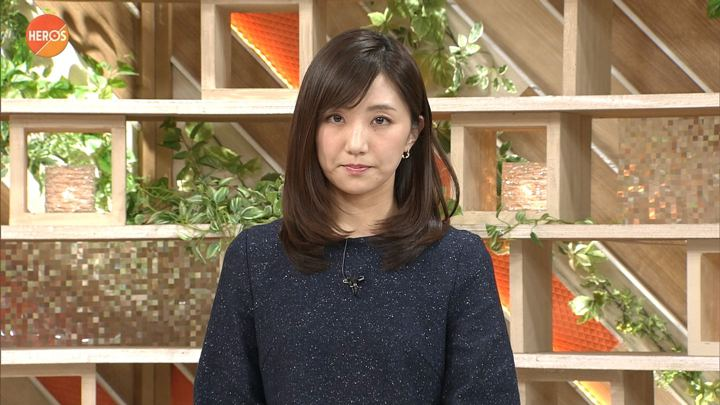 2018年01月06日松村未央の画像07枚目
