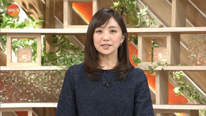 2018年01月06日松村未央の画像08枚目