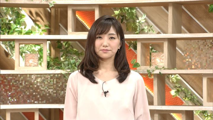 2018年01月07日松村未央の画像01枚目