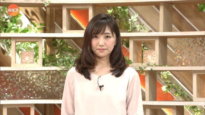 2018年01月07日松村未央の画像06枚目