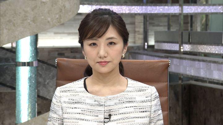 2018年01月09日松村未央の画像01枚目