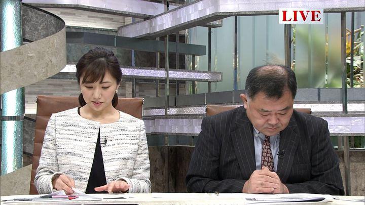 2018年01月09日松村未央の画像04枚目