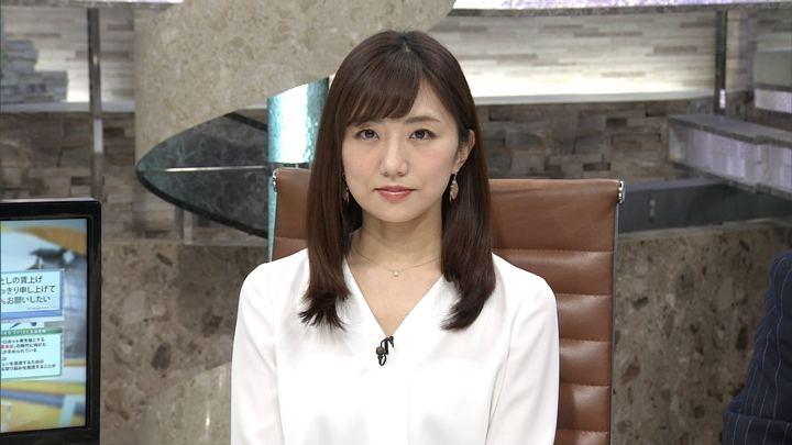 2018年01月10日松村未央の画像01枚目