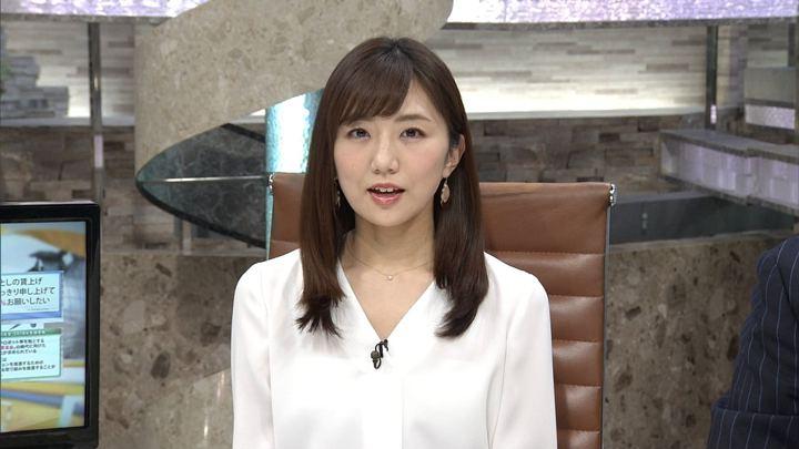 2018年01月10日松村未央の画像02枚目