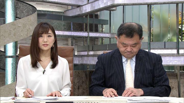 2018年01月10日松村未央の画像03枚目