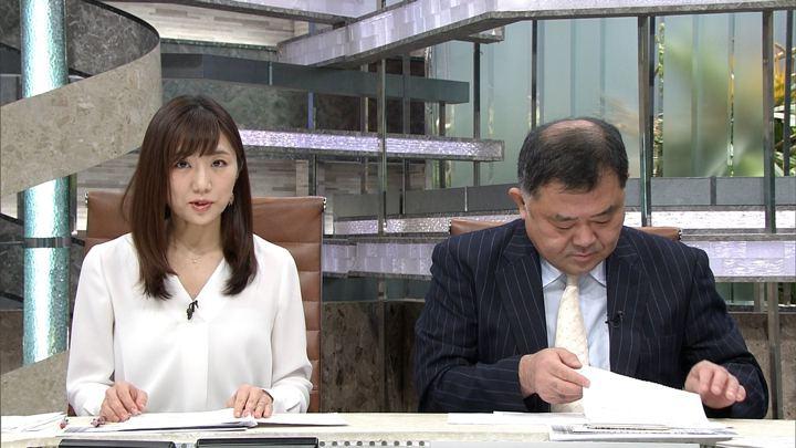 2018年01月10日松村未央の画像04枚目