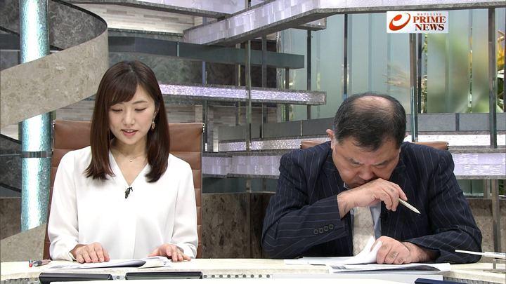 2018年01月10日松村未央の画像08枚目