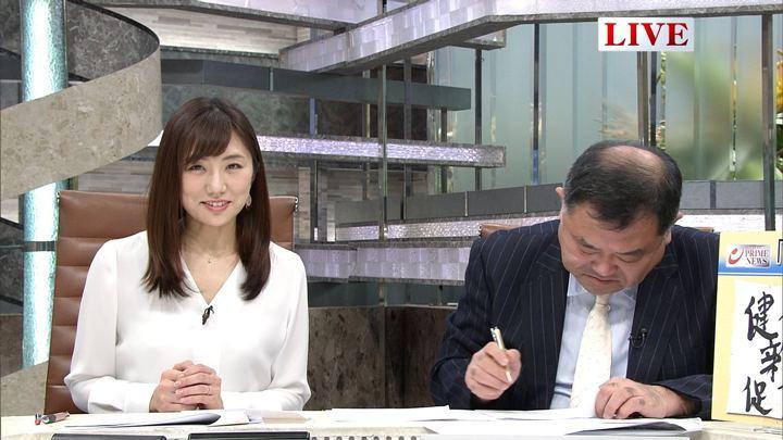 2018年01月10日松村未央の画像09枚目