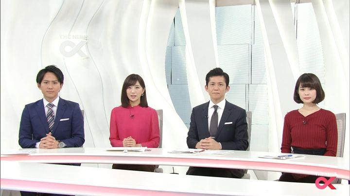 2018年01月12日松村未央の画像12枚目