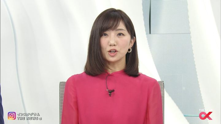 2018年01月12日松村未央の画像13枚目