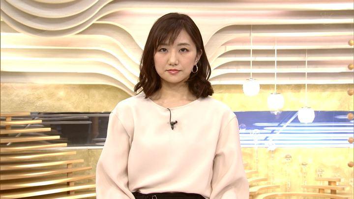 2018年01月13日松村未央の画像02枚目