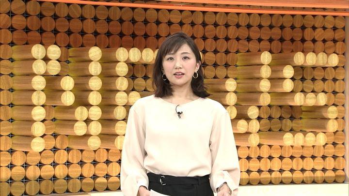 2018年01月13日松村未央の画像04枚目