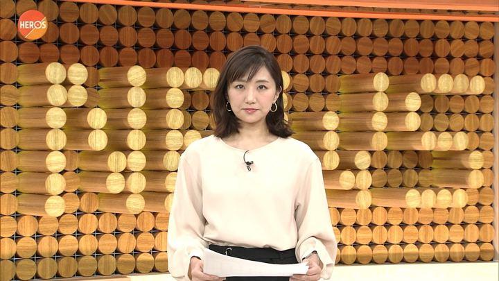 2018年01月13日松村未央の画像06枚目