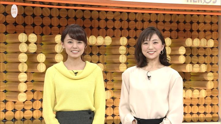 2018年01月13日松村未央の画像09枚目