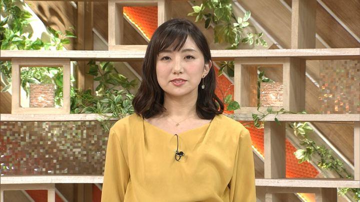 2018年01月14日松村未央の画像02枚目