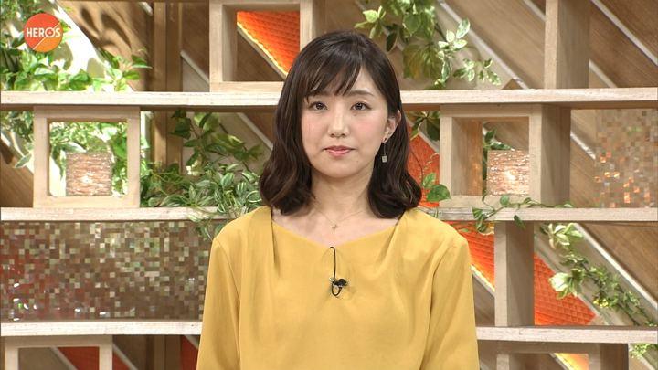 2018年01月14日松村未央の画像07枚目