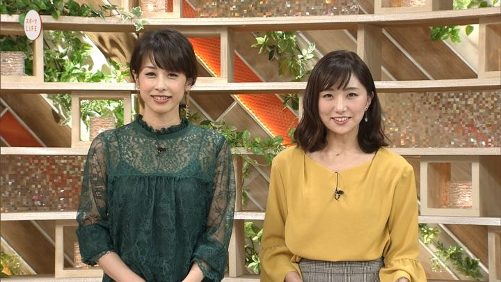 2018年01月14日松村未央の画像09枚目