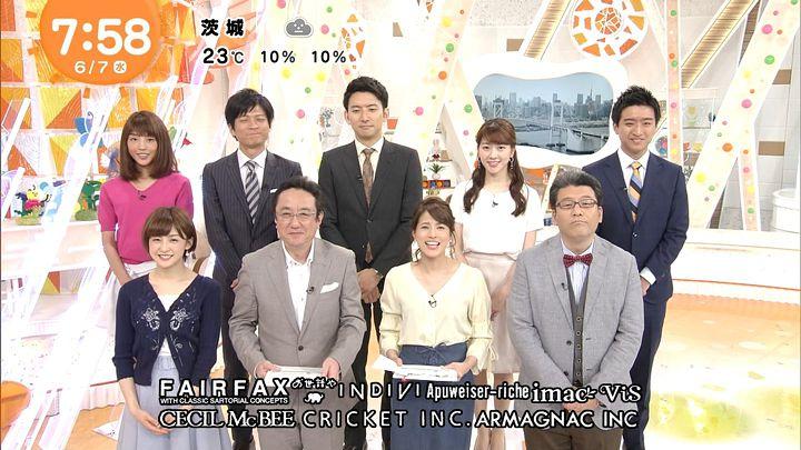 mikami20170607_09.jpg
