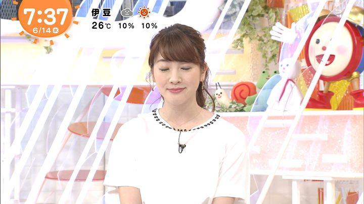 mikami20170614_18.jpg