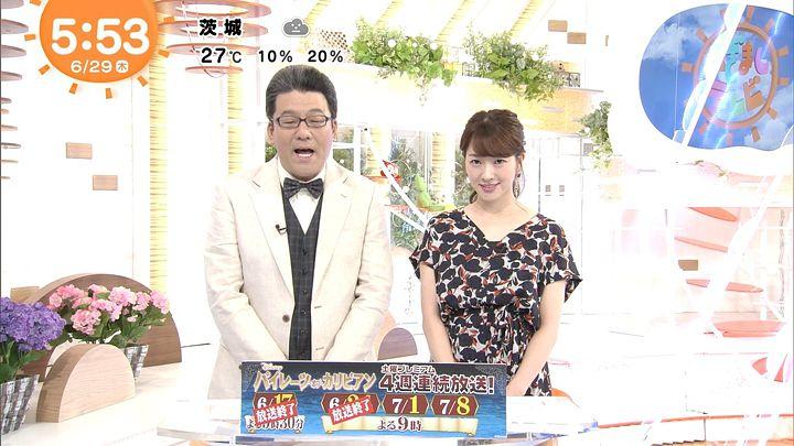 mikami20170629_02.jpg