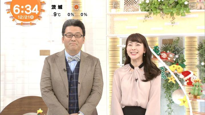 2017年12月21日三上真奈の画像05枚目