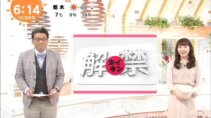 2017年12月29日三上真奈の画像06枚目