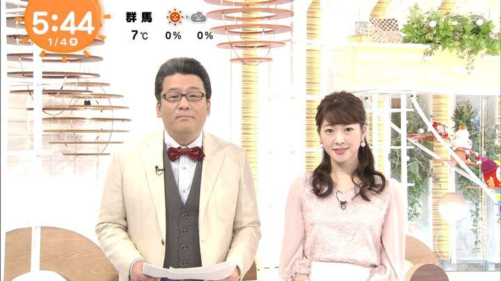 2018年01月04日三上真奈の画像02枚目