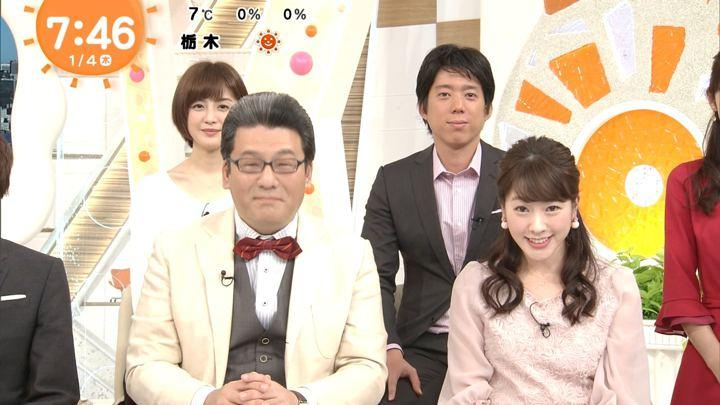 2018年01月04日三上真奈の画像18枚目