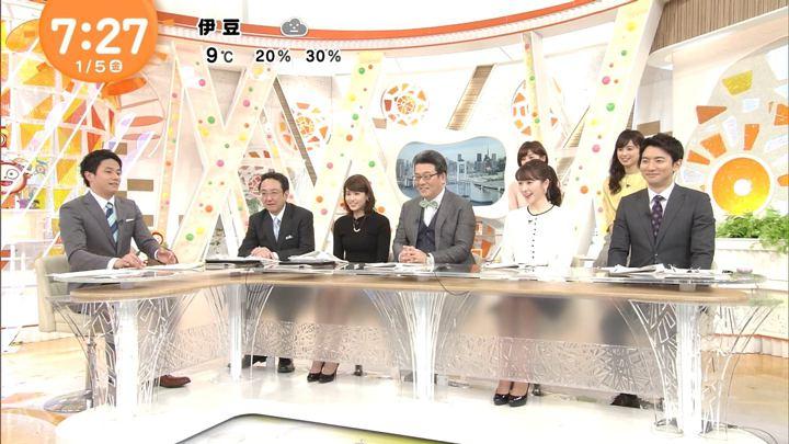2018年01月05日三上真奈の画像04枚目