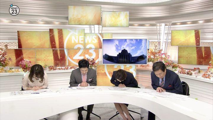 2017年10月16日皆川玲奈の画像02枚目